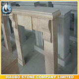 Sandstone Fireplace Surround Classic Factory Direct
