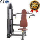 High Quality Gym Equipment Seated Shoulder Press