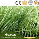 SGS Certificate Soccer Turf Artificial Grass