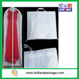 Wholesale Non-Woven Dress Bag with Handle Bag