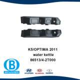 KIA K5 2011 Optima Front Bumper Support Holder