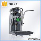 Fitness Equipment/ High Quality Multi-Hip Machine/Chinese Manufacture