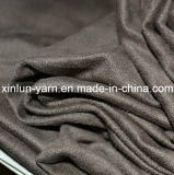 Manufacturer Production Grey Fabric and Festival Fabric