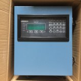 Electronic Belt Scale Weighing Controller