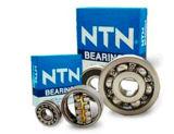 SKF NSK NTN Koyo Timken NACHI Electric Motor Ball Bearing. Auto/ Truck Wheel Bearing 32217 32218 30220 32314 32313 32310 33118 33115 31313 30311 30313 30314,