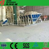 New Design Gypsum Powder/Plaster of Paris Making Machine