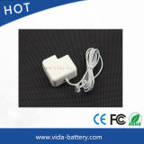 Charger Adapter DC Cord Cable T MacBook Air PRO Magsafe1 45W