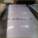 Duplex Stainless Steel Sheet Thickness: 0.1mm-50mm