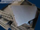 High Precise Sheet Metal Bending Service
