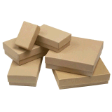 Strong Carboard Storage Box Wholesale