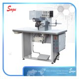 Xa0342 Automatic Thermo Cementing Insole Folding Machine