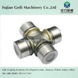 Joint Cross/Cardan Shaft/Spare Parts for Steel Plant
