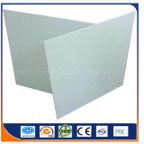 Calcium Silicate Board Decorative Wall Board Hard Board/Calcium Silicate Ceiling Board