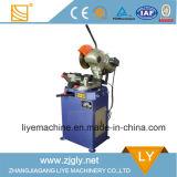 Yj-275s Manual Metal Circular Saw (pipe cutting machine)