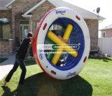 Cheer Amusement Air Wheel Large CH-Ap-20150112-8