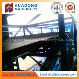 Dtii (A) Belt Conveyor for Mining Industry