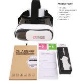 Vr Box Vr Virtual Reality 3D Video Glasses
