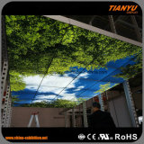 60X60 Ceiling Sky Light Box