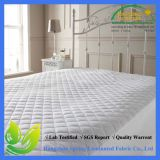 Premium Hot Selling Quilts Queen Size Fitted Sheet Style Strech to Fit Mattress Protector
