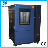Factory Direct Price Temperature Humidity Control Storage Cabinet
