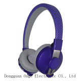 Unique Style Stereo Wireless Bluetooth Headphone (OG-BT-918)