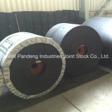 Coal Mine Polyester Conveyor Belt
