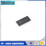 PT2314 PT2314e Integrated Circuit Transistor