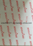 High Quality Paper Insole Board