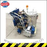 RS3 Self-Propelled Convex Thermoplastic Road Line Marking Machine