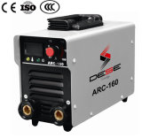 Arc-160/160t/180/180t Smaw Stick (IGBT) Inverter Welding Machine