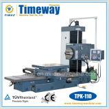 CNC Horizontal Boring Milling Machine (TPK-110)