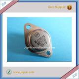 (Electronics) Original New IC Transistor Mj15024