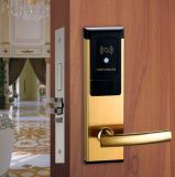 Hot Selling Hotel RF Card Lock with Free Software