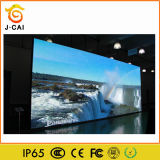 Hot P1.9 SMD 3in1 Indoor Full Color LED Display Screen