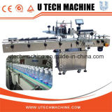 Bottle Sticker Labeling Machine (MPC-DS)