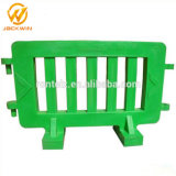 High Quality Durable Plastic Barrier Gate