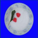 Epson Salt Mgso4.7H2O Magnesium Sulphate Heptahydrate