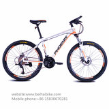 Cheap 26 Inch 21 Speed Mountain Cycle
