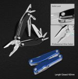 High Quality Multi Tool with Safe Lock Blade (#8300)