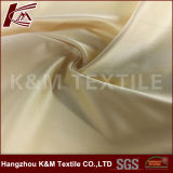 550t Satin Pongee Fabric 30d Light Fabric Polyester 100%