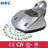Active Carbon HEPA Bed Vacuum Cleaner