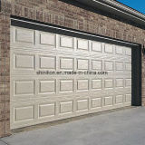 Garage Door; Sectional Door; Lift Garage Door