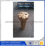 DHD340A, DHD340, Cop44high Quality Rock Button DTH Drill Bits