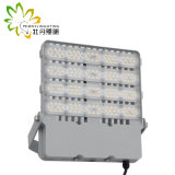High Photosynthetic Efficiency 200W LED Flood Light with 180-190lm/W SMD Floodlight