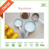 Sucralose Powder Widely Used in Food Industry