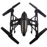 Fashion Discount Dragonfly RC Helicopter