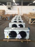 China Factory Price Hot Sale Air Cooler Fan Evaporator for Cold Room