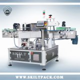 Automatic Multi Sides Online Printing Sticker Labeling Machine in Shanghai