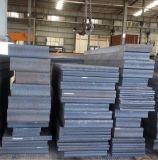 Spring Steel JIS Sup10 Flat Bar in Stock Sizes