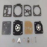 Rb-56 Carburetor Repair Rebuild Kit for Zama Rb-56